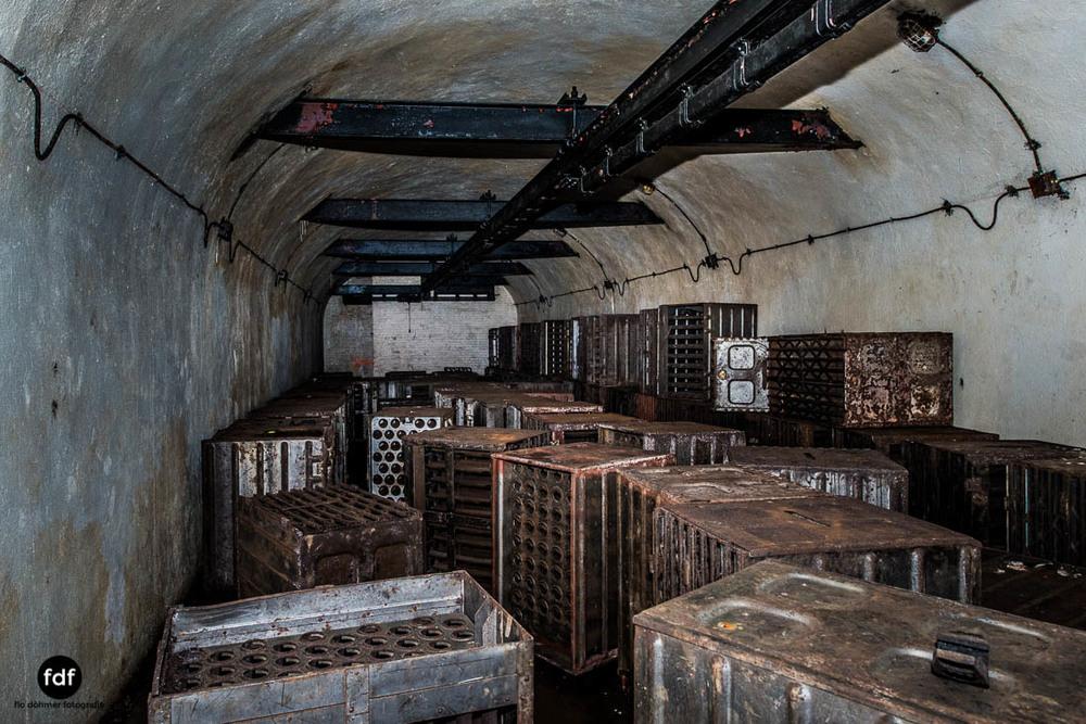 Brehain-Maginot-Linie-Bunker-Dark-Place-Unterirdisch-Armee-Frankreich-Weltkrieg-117.jpg