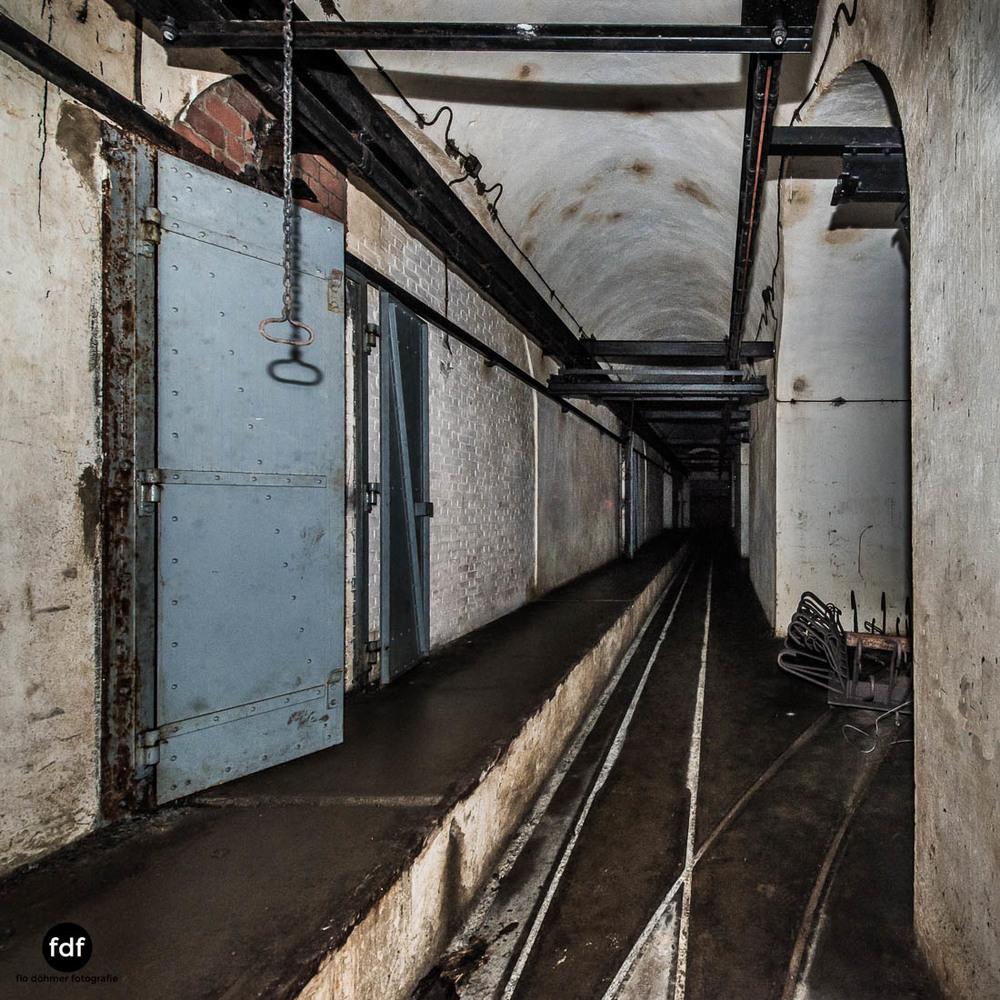 Brehain-Maginot-Linie-Bunker-Dark-Place-Unterirdisch-Armee-Frankreich-Weltkrieg-118.jpg