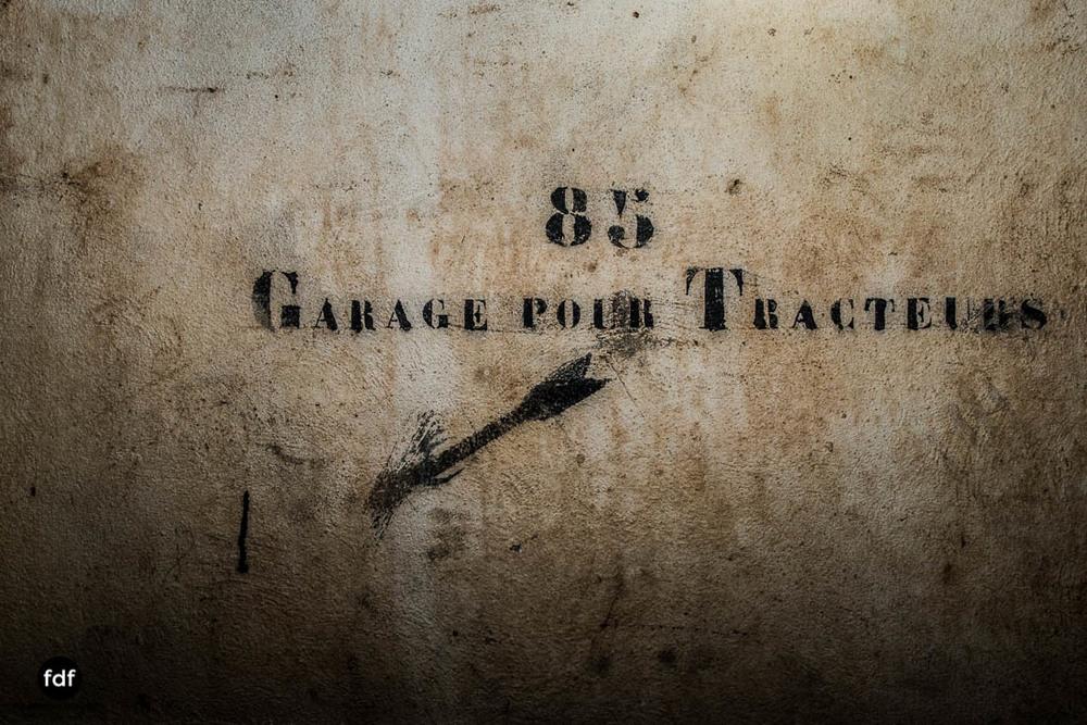 Brehain-Maginot-Linie-Bunker-Dark-Place-Unterirdisch-Armee-Frankreich-Weltkrieg-123.jpg