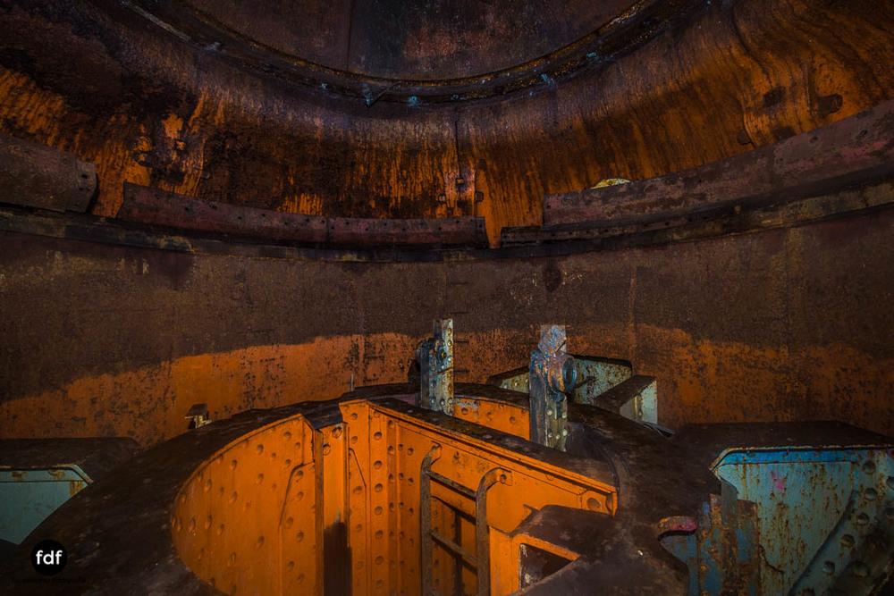 Brehain-Maginot-Linie-Bunker-Dark-Place-Unterirdisch-Armee-Frankreich-Weltkrieg-132.jpg