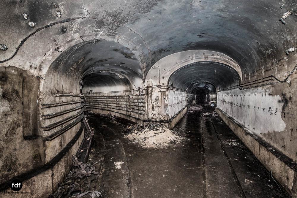 Brehain-Maginot-Linie-Bunker-Dark-Place-Unterirdisch-Armee-Frankreich-Weltkrieg-139.jpg