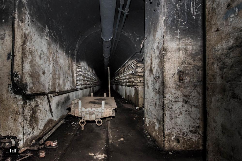 Brehain-Maginot-Linie-Bunker-Dark-Place-Unterirdisch-Armee-Frankreich-Weltkrieg-140.jpg