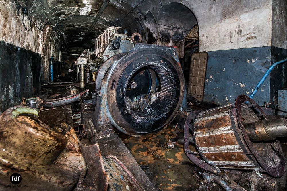 Latiremont-Maginot-Linie-Bunker-Dark-Place-Unterirdisch-Armee-Frankreich-Weltkrieg-104.jpg
