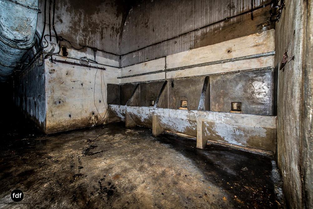 Latiremont-Maginot-Linie-Bunker-Dark-Place-Unterirdisch-Armee-Frankreich-Weltkrieg-105.jpg