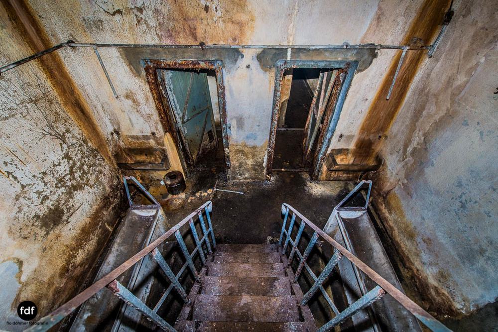 Latiremont-Maginot-Linie-Bunker-Dark-Place-Unterirdisch-Armee-Frankreich-Weltkrieg-106.jpg