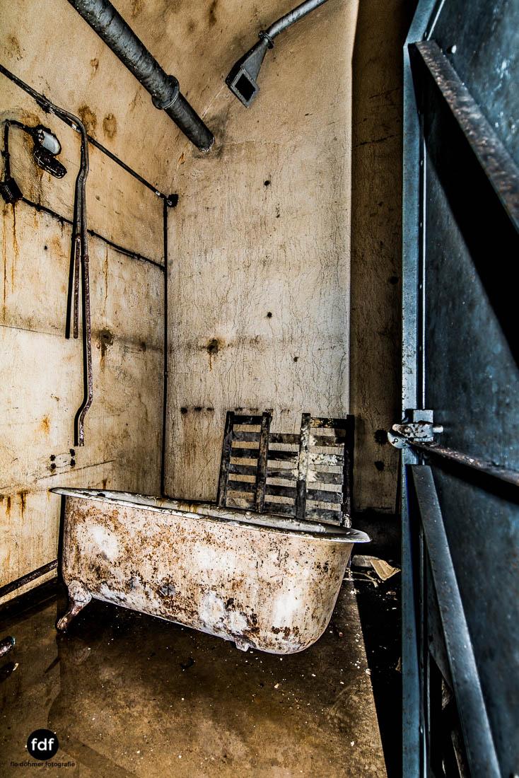Latiremont-Maginot-Linie-Bunker-Dark-Place-Unterirdisch-Armee-Frankreich-Weltkrieg-107.jpg