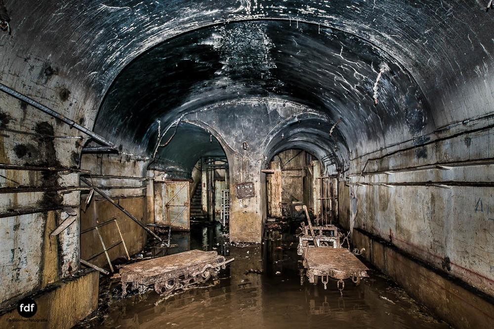 Latiremont-Maginot-Linie-Bunker-Dark-Place-Unterirdisch-Armee-Frankreich-Weltkrieg-114.jpg