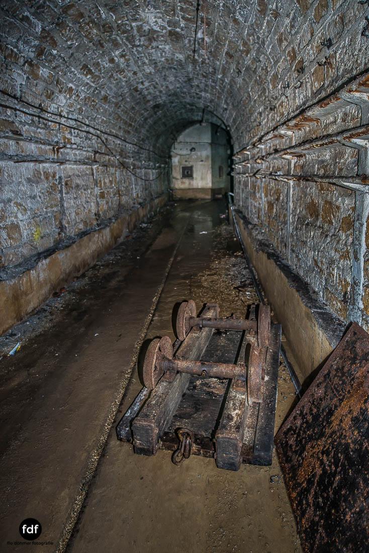 Latiremont-Maginot-Linie-Bunker-Dark-Place-Unterirdisch-Armee-Frankreich-Weltkrieg-116.jpg