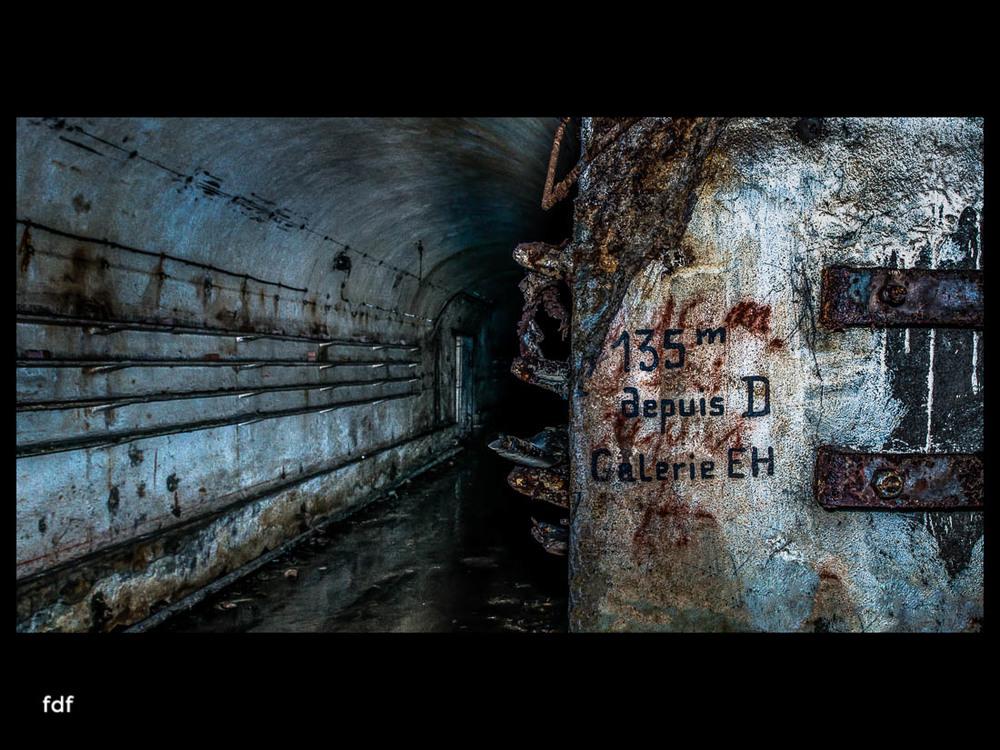 Latiremont-Maginot-Linie-Bunker-Dark-Place-Unterirdisch-Armee-Frankreich-Weltkrieg-119.jpg