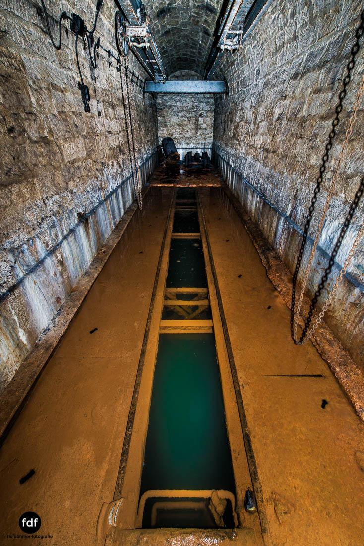 Latiremont-Maginot-Linie-Bunker-Dark-Place-Unterirdisch-Armee-Frankreich-Weltkrieg-122.jpg