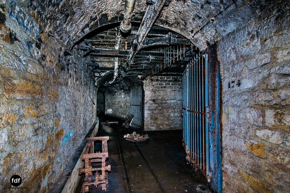 Latiremont-Maginot-Linie-Bunker-Dark-Place-Unterirdisch-Armee-Frankreich-Weltkrieg-133.jpg