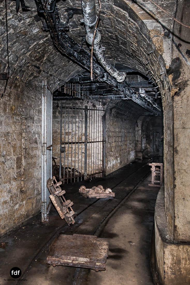 Latiremont-Maginot-Linie-Bunker-Dark-Place-Unterirdisch-Armee-Frankreich-Weltkrieg-134.jpg