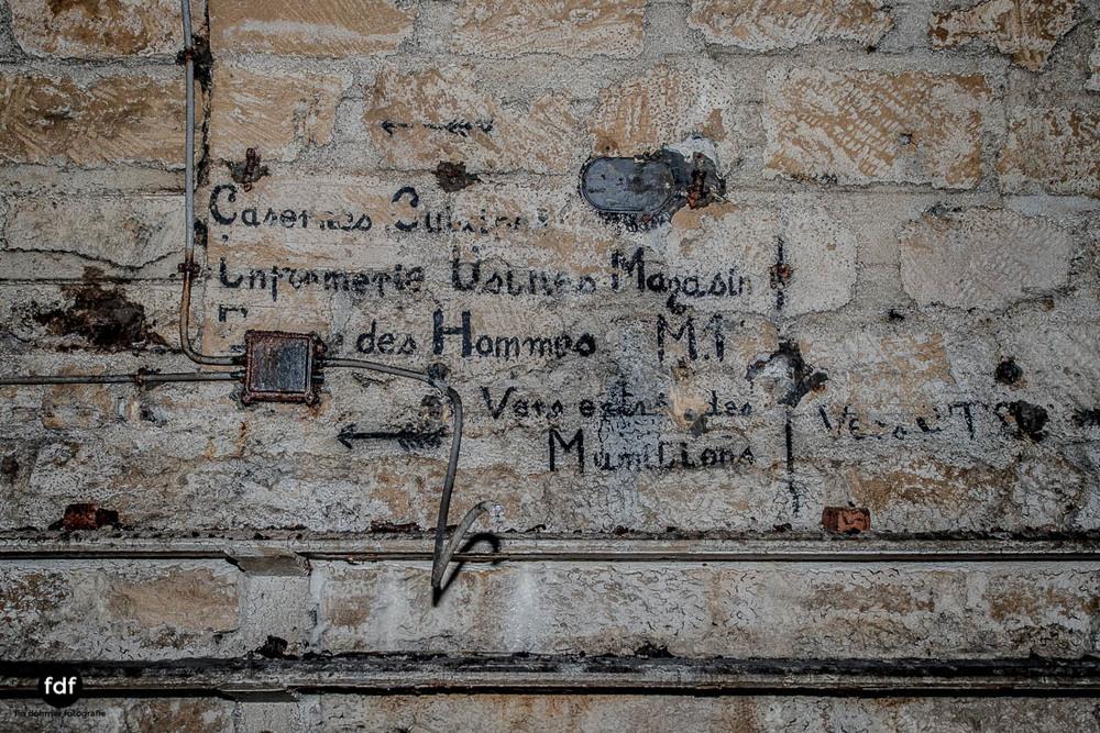 Latiremont-Maginot-Linie-Bunker-Dark-Place-Unterirdisch-Armee-Frankreich-Weltkrieg-137.jpg