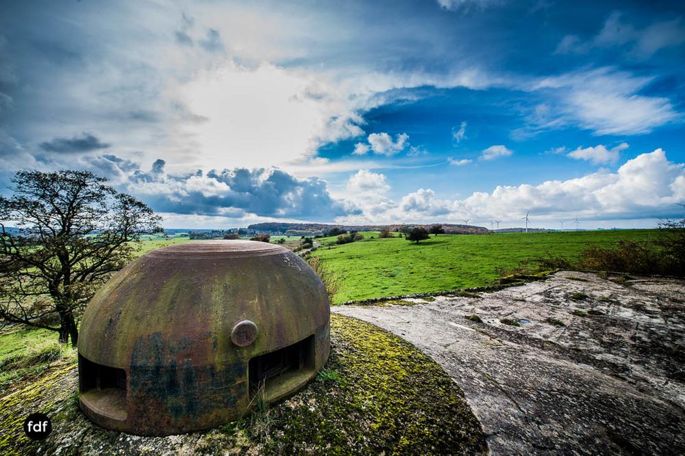 Latiremont-Maginot-Linie-Bunker-Dark-Place-Unterirdisch-Armee-Frankreich-Weltkrieg-140.jpg