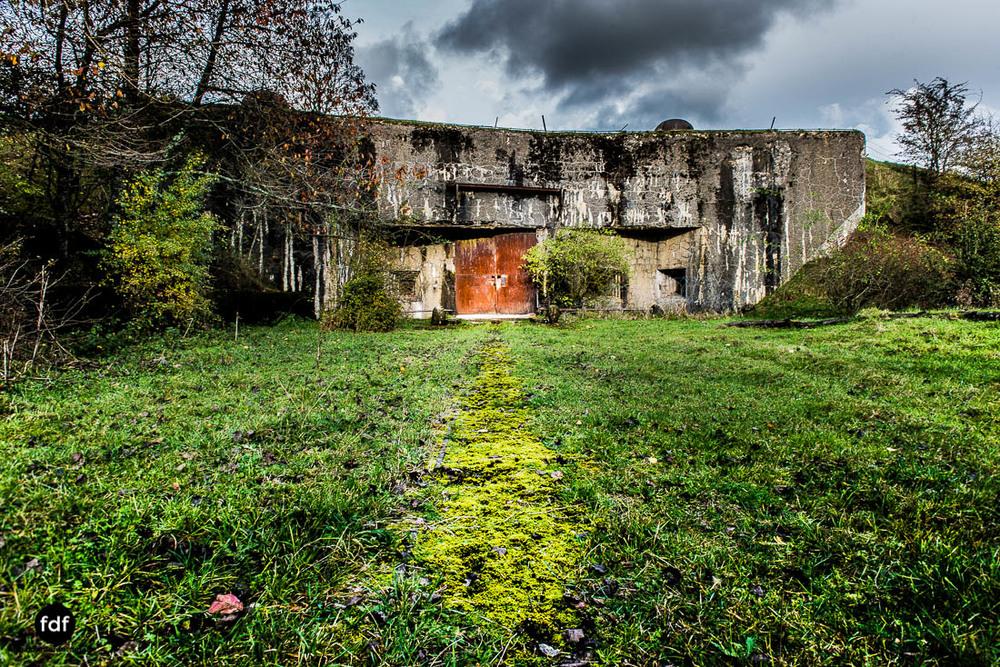 Latiremont-Maginot-Linie-Bunker-Dark-Place-Unterirdisch-Armee-Frankreich-Weltkrieg-142.jpg