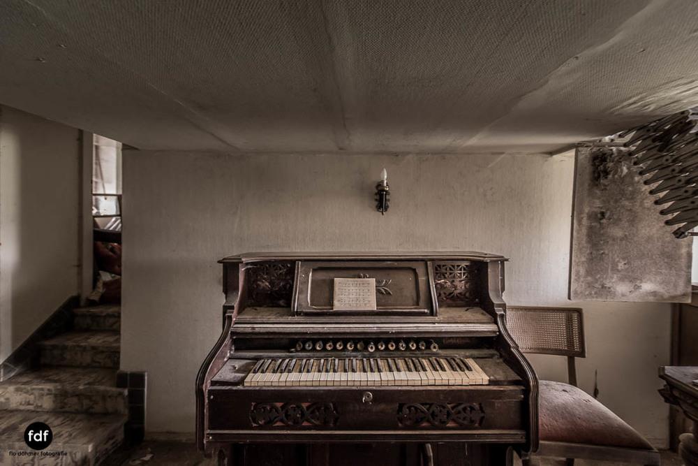 Maison-Hommel-Urbex-Lost-Place-Luxemburg-Verfall-112.jpg