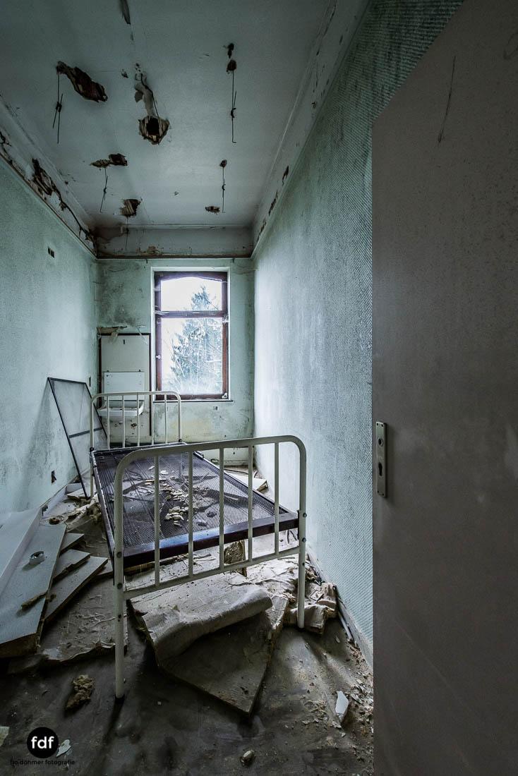 Agnus-Dei-Urbex-Lost-Place-Klinik-Altenheim-Verfall-Belgien-107.jpg
