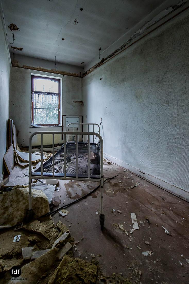 Agnus-Dei-Urbex-Lost-Place-Klinik-Altenheim-Verfall-Belgien-109.jpg