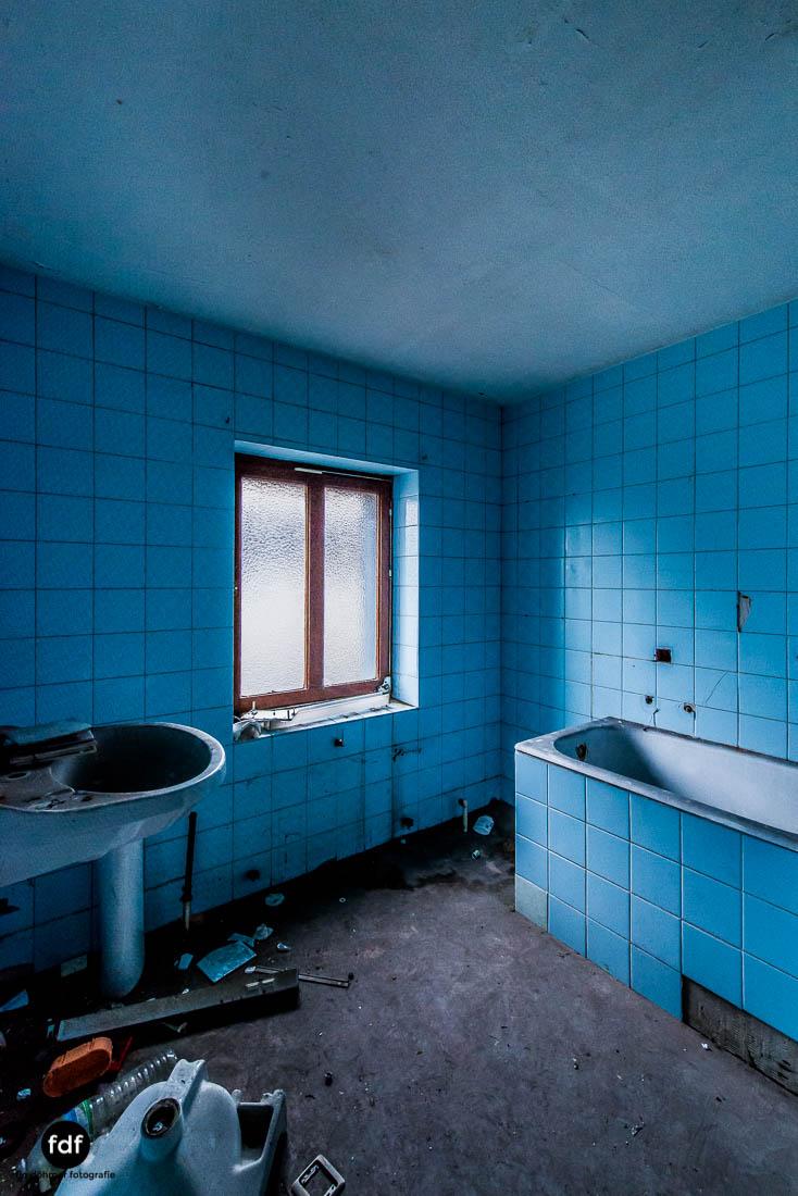 Agnus-Dei-Urbex-Lost-Place-Klinik-Altenheim-Verfall-Belgien-114.jpg