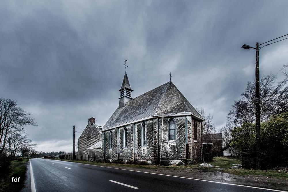 Agnus-Dei-Urbex-Lost-Place-Klinik-Altenheim-Verfall-Belgien-117.jpg