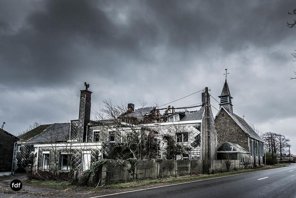 Agnus-Dei-Urbex-Lost-Place-Klinik-Altenheim-Verfall-Belgien-118.jpg