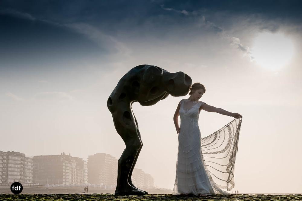 Braut-Meer-Hochzeit-Brautkleid-Shooting-Knokke-500.jpg