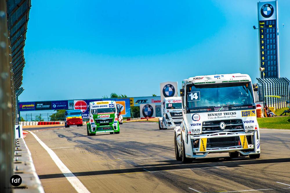 Truck-GP-ADAC-Nürburgring-Lastwagen-LKW-Racing-602.jpg