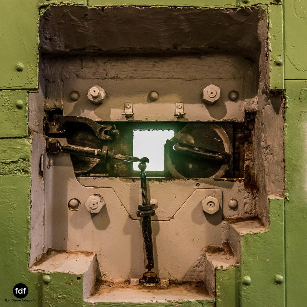 Hackenberg-Maginot-Linie-Gros-Ouvrage-Bunker-Dark-Place-Weltkrieg-Frankreich-199.jpg