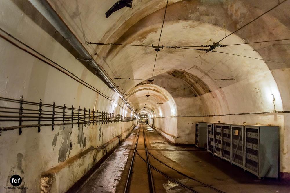 Hackenberg-Maginot-Linie-Gros-Ouvrage-Bunker-Dark-Place-Weltkrieg-Frankreich-202.jpg