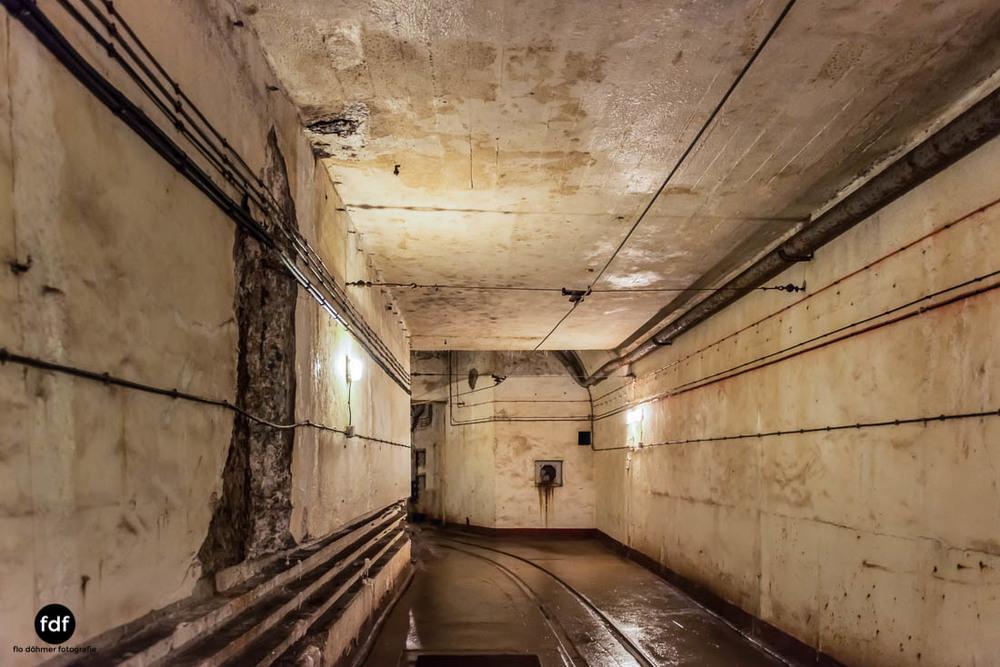 Hackenberg-Maginot-Linie-Gros-Ouvrage-Bunker-Dark-Place-Weltkrieg-Frankreich-201.jpg