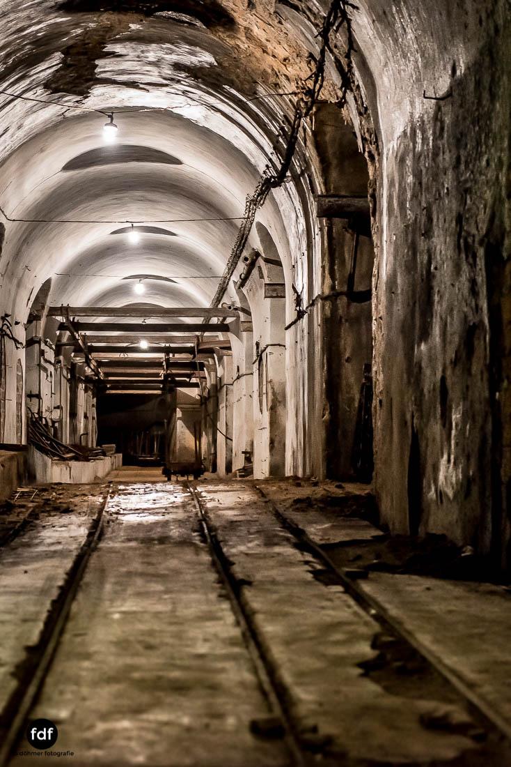 Hackenberg-Maginot-Linie-Gros-Ouvrage-Bunker-Dark-Place-Weltkrieg-Frankreich-203.jpg