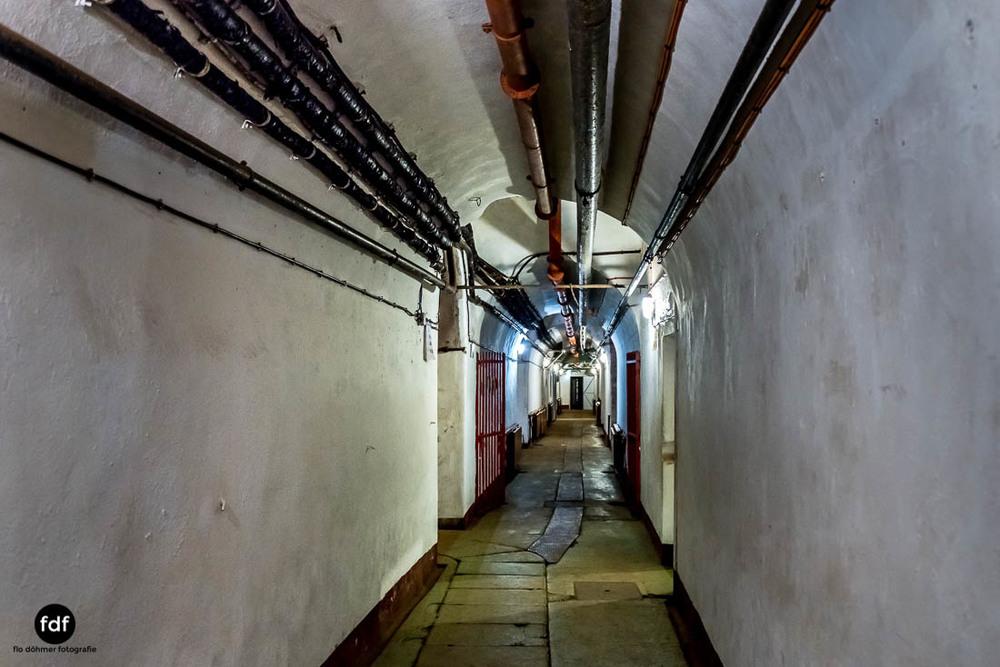 Hackenberg-Maginot-Linie-Gros-Ouvrage-Bunker-Dark-Place-Weltkrieg-Frankreich-205.jpg