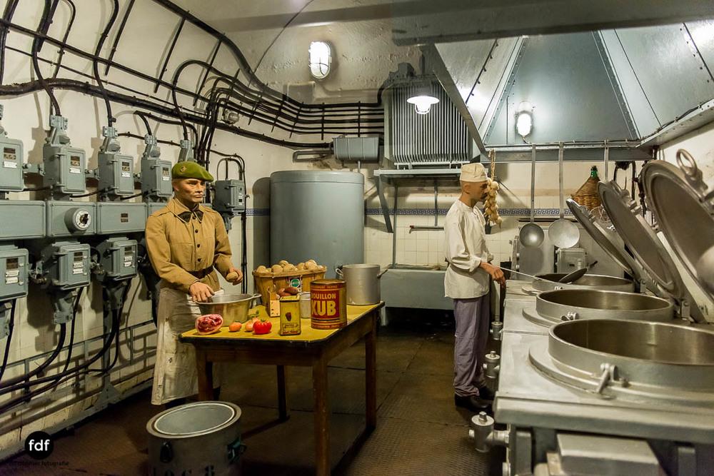 Hackenberg-Maginot-Linie-Gros-Ouvrage-Bunker-Dark-Place-Weltkrieg-Frankreich-206.jpg