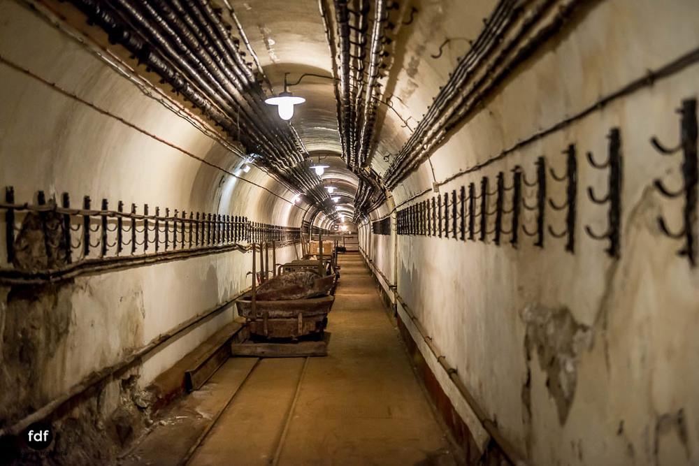 Hackenberg-Maginot-Linie-Gros-Ouvrage-Bunker-Dark-Place-Weltkrieg-Frankreich-207.jpg