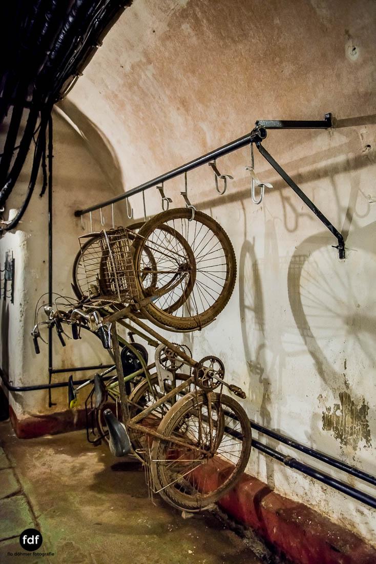 Hackenberg-Maginot-Linie-Gros-Ouvrage-Bunker-Dark-Place-Weltkrieg-Frankreich-208.jpg