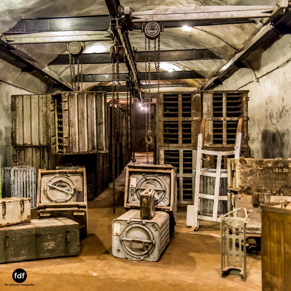 Hackenberg-Maginot-Linie-Gros-Ouvrage-Bunker-Dark-Place-Weltkrieg-Frankreich-204.jpg