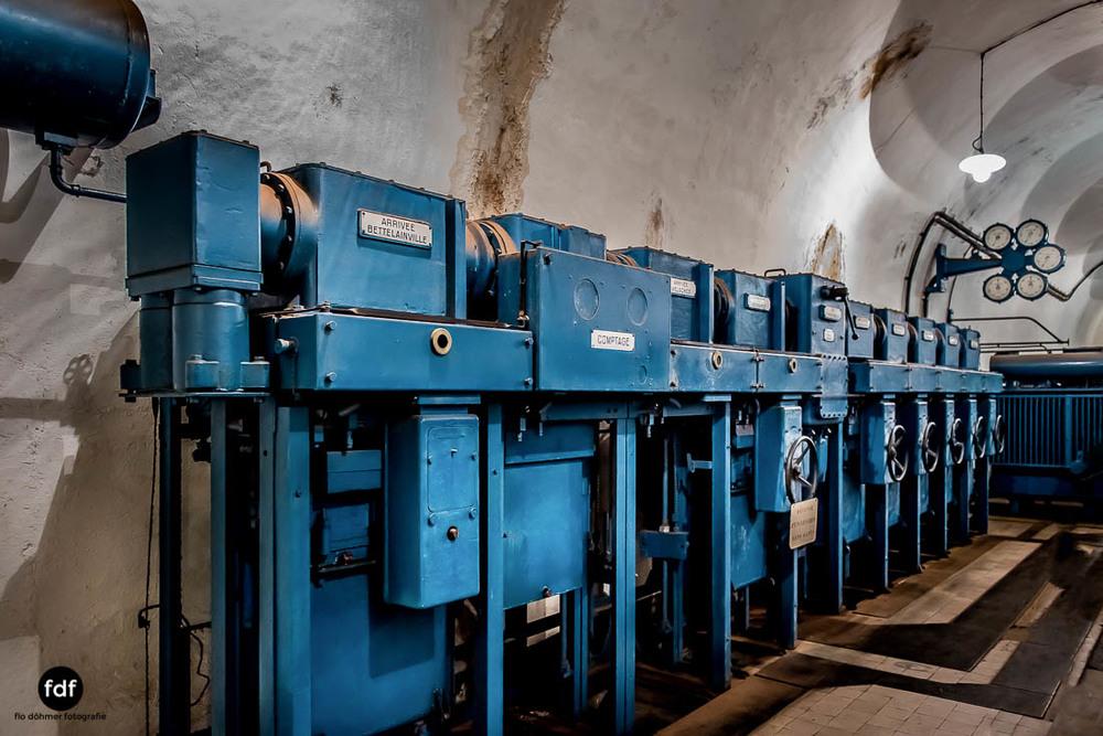Hackenberg-Maginot-Linie-Gros-Ouvrage-Bunker-Dark-Place-Weltkrieg-Frankreich-209.jpg