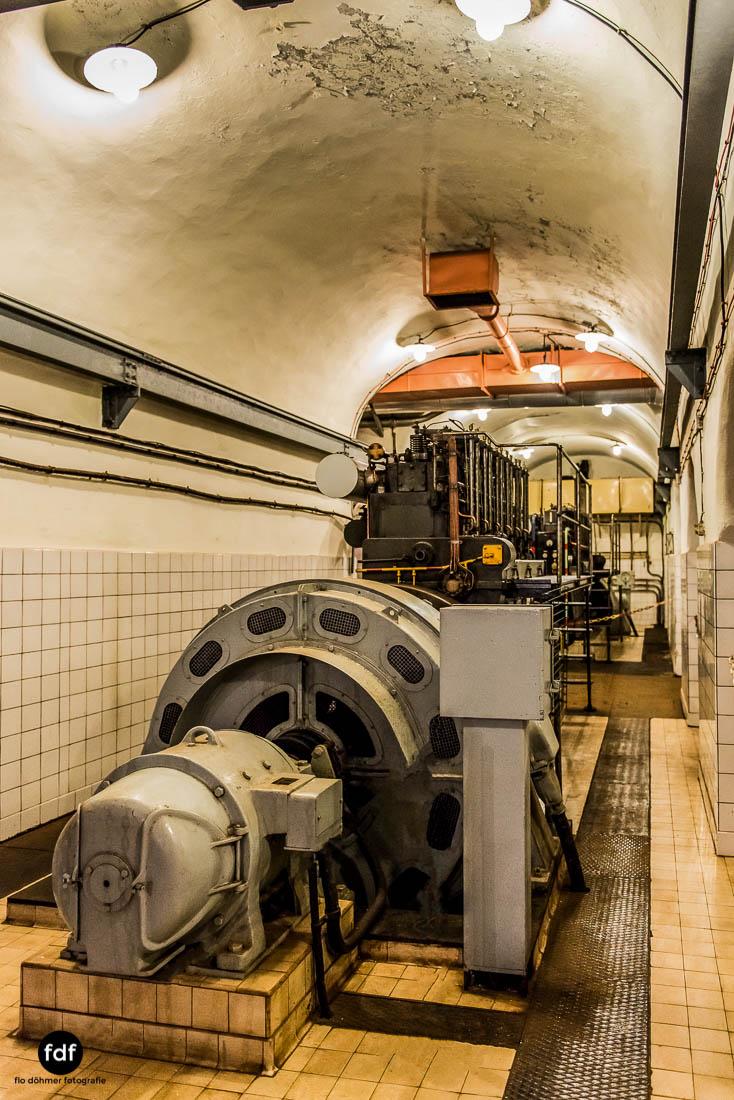Hackenberg-Maginot-Linie-Gros-Ouvrage-Bunker-Dark-Place-Weltkrieg-Frankreich-212.jpg