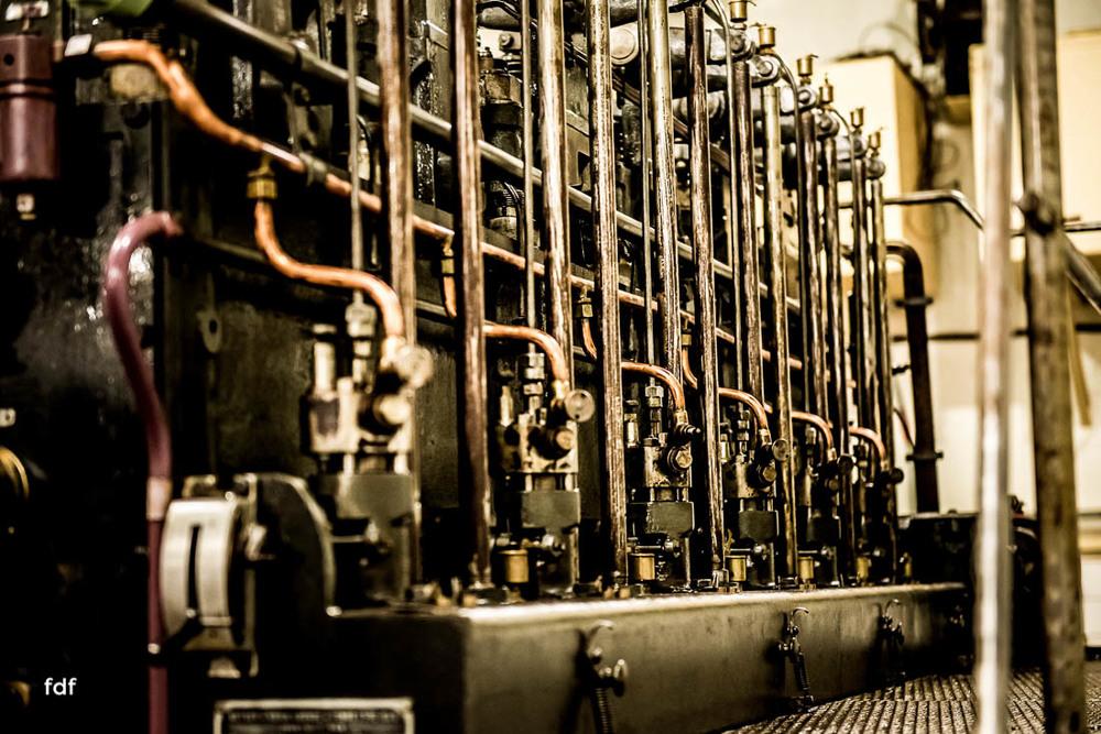 Hackenberg-Maginot-Linie-Gros-Ouvrage-Bunker-Dark-Place-Weltkrieg-Frankreich-214.jpg