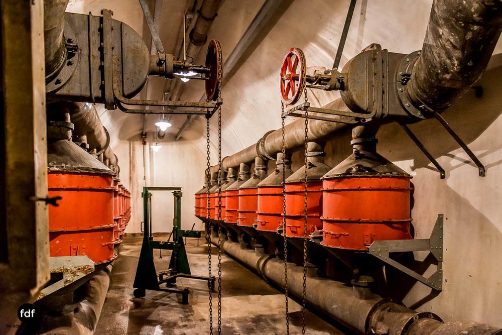 Hackenberg-Maginot-Linie-Gros-Ouvrage-Bunker-Dark-Place-Weltkrieg-Frankreich-215.jpg