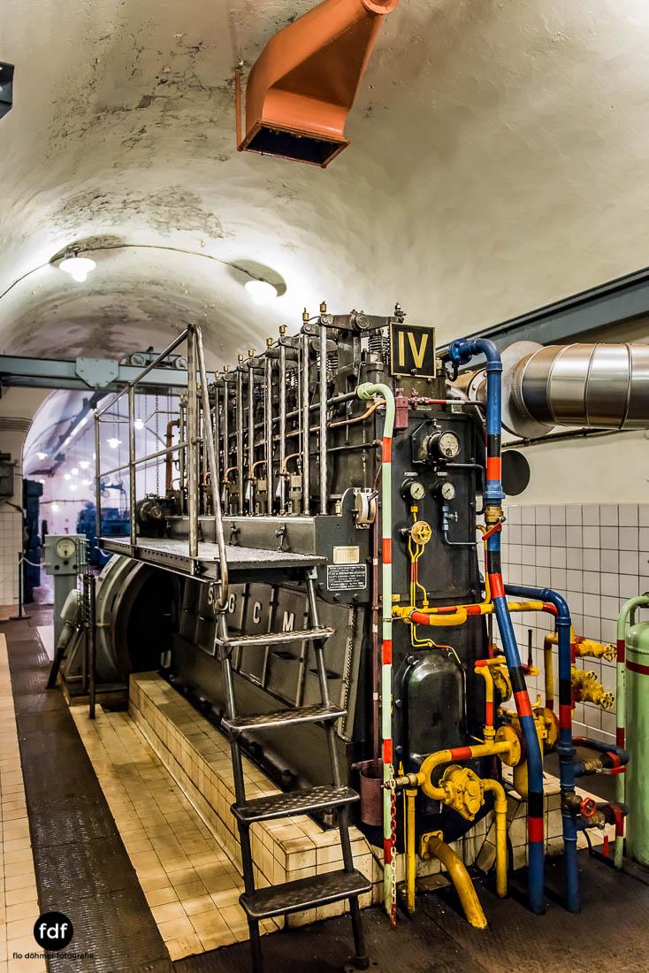 Hackenberg-Maginot-Linie-Gros-Ouvrage-Bunker-Dark-Place-Weltkrieg-Frankreich-213.jpg