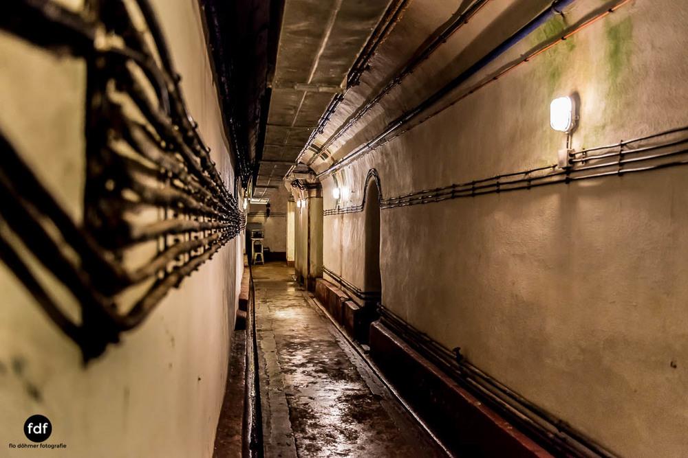 Hackenberg-Maginot-Linie-Gros-Ouvrage-Bunker-Dark-Place-Weltkrieg-Frankreich-217.jpg