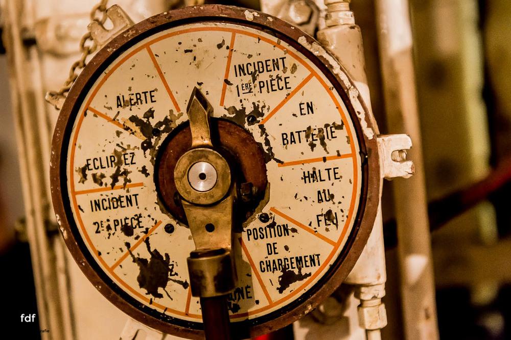 Hackenberg-Maginot-Linie-Gros-Ouvrage-Bunker-Dark-Place-Weltkrieg-Frankreich-220.jpg