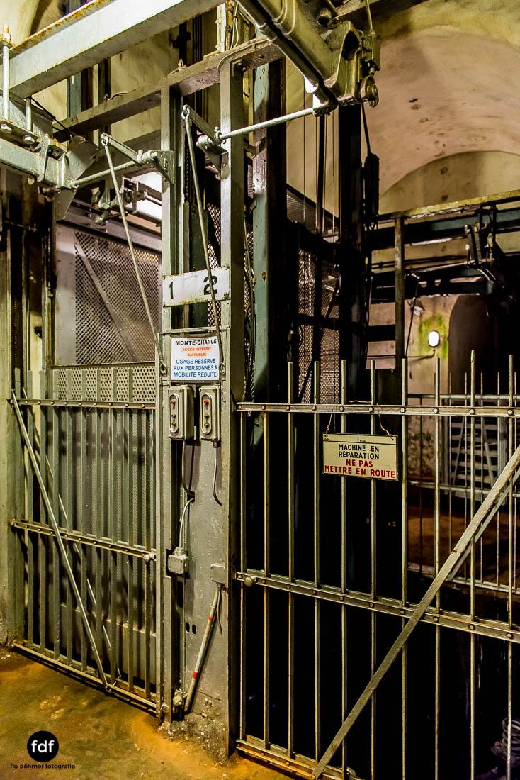 Hackenberg-Maginot-Linie-Gros-Ouvrage-Bunker-Dark-Place-Weltkrieg-Frankreich-218.jpg