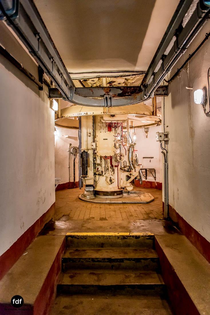 Hackenberg-Maginot-Linie-Gros-Ouvrage-Bunker-Dark-Place-Weltkrieg-Frankreich-223.jpg