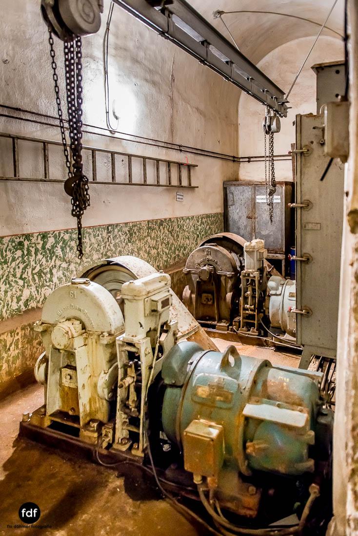 Hackenberg-Maginot-Linie-Gros-Ouvrage-Bunker-Dark-Place-Weltkrieg-Frankreich-227.jpg
