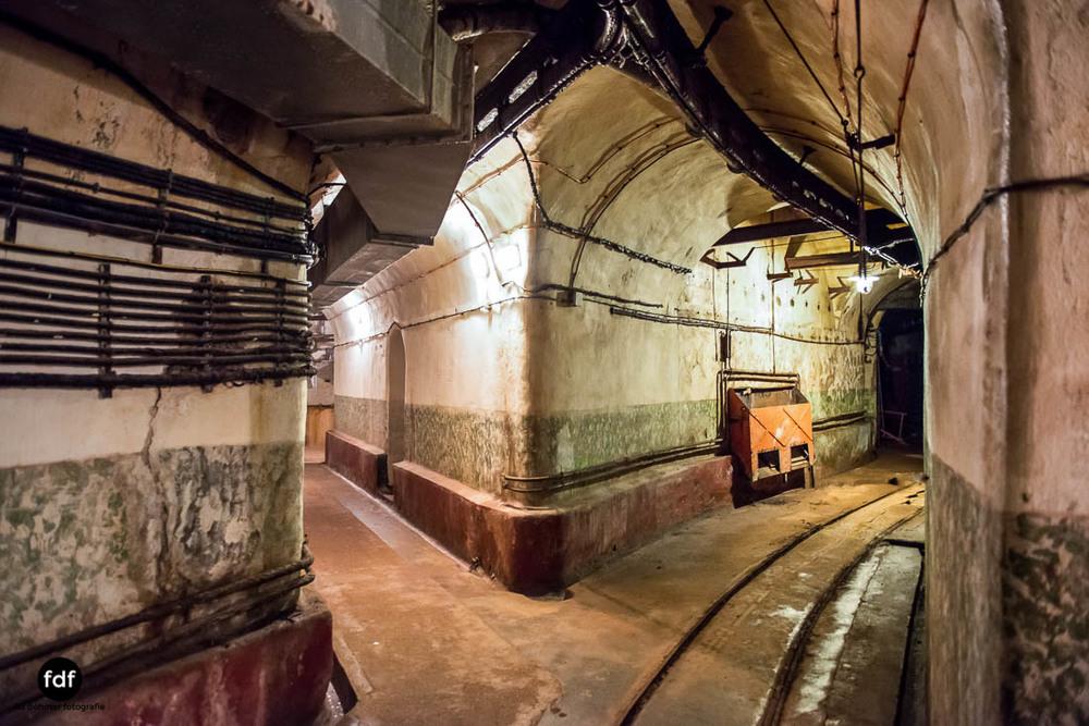 Hackenberg-Maginot-Linie-Gros-Ouvrage-Bunker-Dark-Place-Weltkrieg-Frankreich-228.jpg