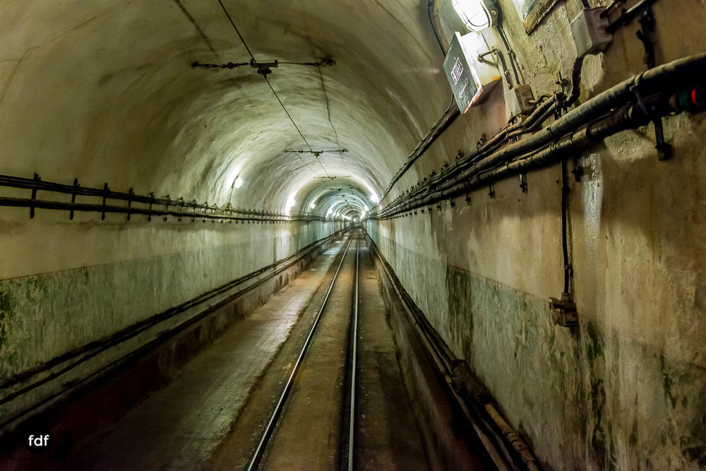 Hackenberg-Maginot-Linie-Gros-Ouvrage-Bunker-Dark-Place-Weltkrieg-Frankreich-229.jpg