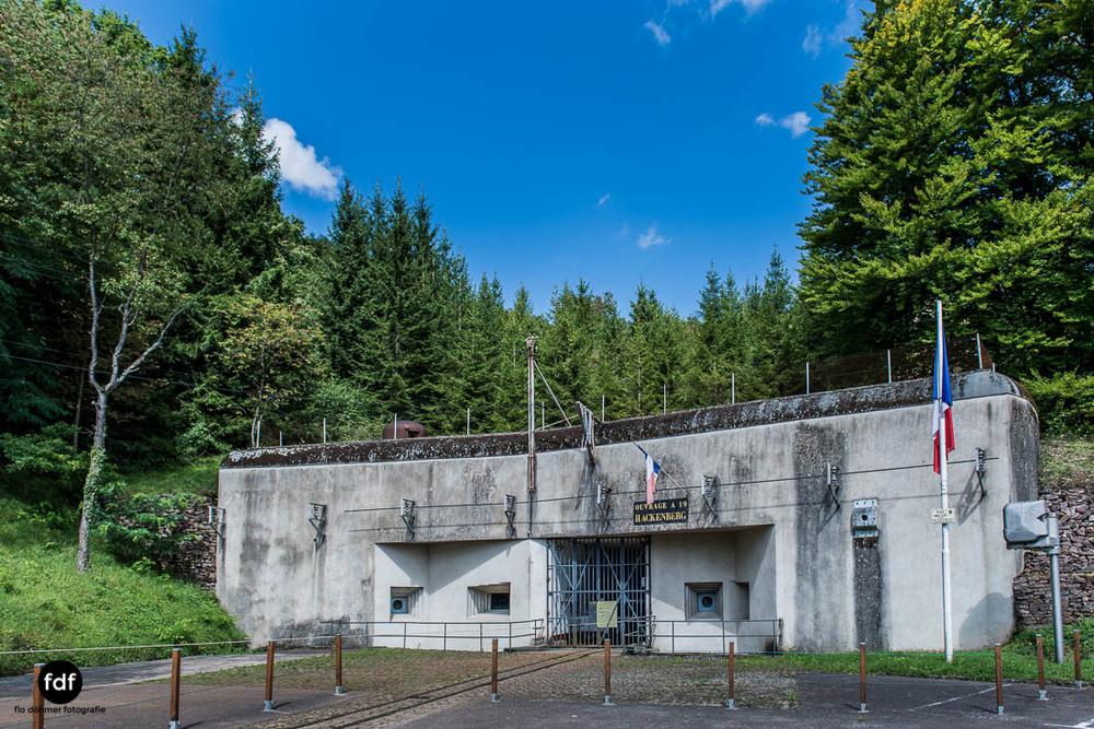 Hackenberg-Maginot-Linie-Gros-Ouvrage-Bunker-Dark-Place-Weltkrieg-Frankreich-100.jpg