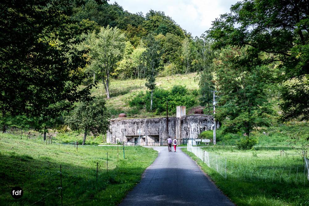 Hackenberg-Maginot-Linie-Gros-Ouvrage-Bunker-Dark-Place-Weltkrieg-Frankreich-101.jpg